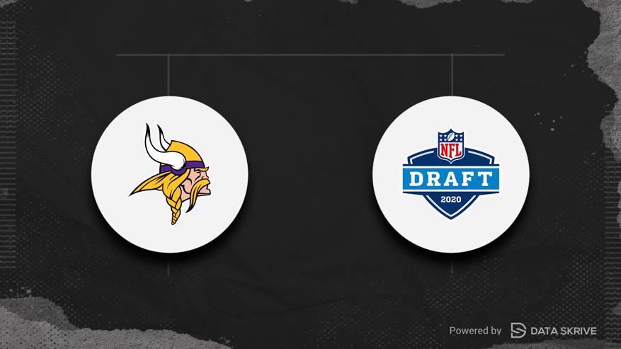Packers vikings line betting how does it work joelmir betting ptd